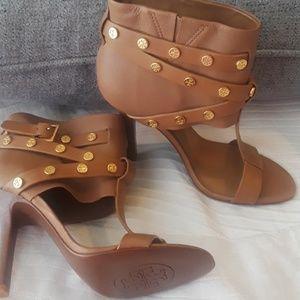 Shoes - Tory Burch Heels